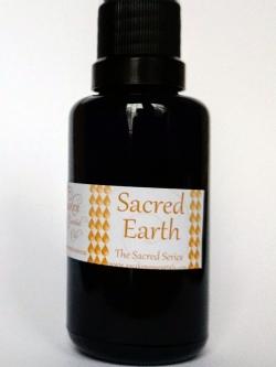 sacred-earth-spray
