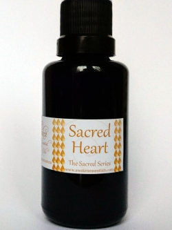 sacred-heart-spray