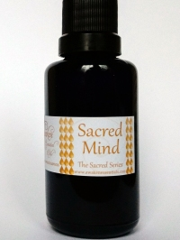 sacred-mind-spray