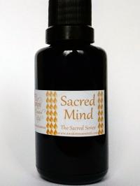 sacred-mind-spray
