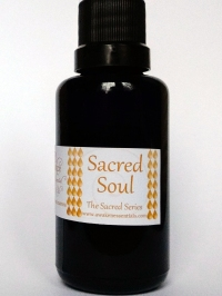 sacred-soul-spray