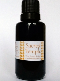 sacred-temple-spray