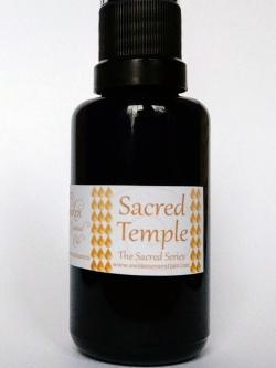 sacred-temple-spray